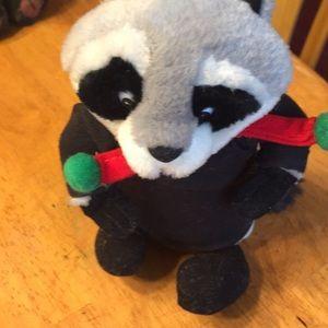 Other - Christmas Meeko